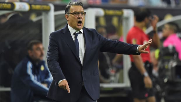 gerardo-martino-atlanta-united-fc-mls.jpg