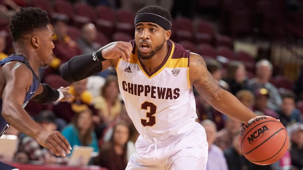 marcus-keene-central-michigan-chippewas-division-i-scoring-leader.jpg