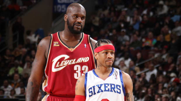shaq-allen-iverson-basketball-hall-of-fame.jpg