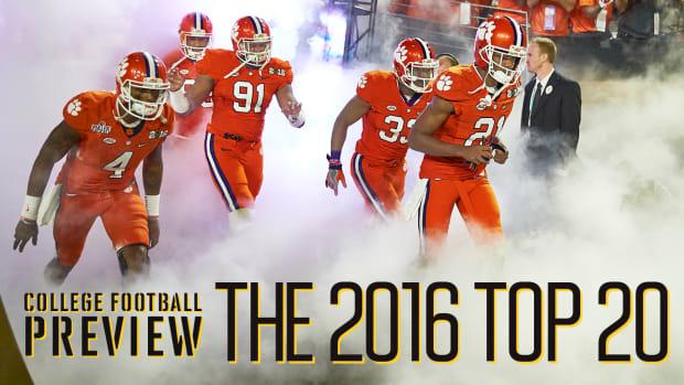 college-football-preview-2016-top20-header.jpg