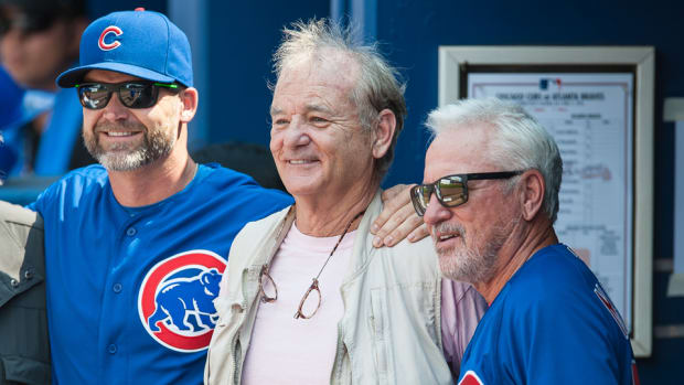 bill-murray-cubs-world-series.jpg