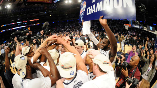 ncaa-conference-tournaments-2016.jpg