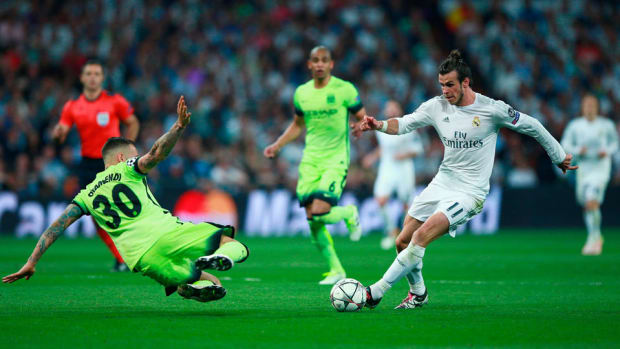 bale-man-city-real-madrid.jpg