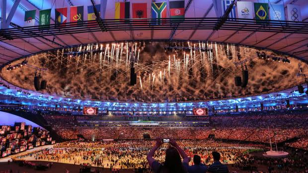 olympics-rio-opening-ceremony-broadcast.jpg
