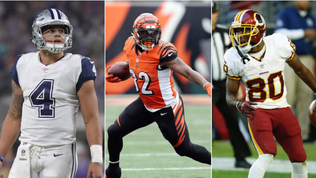 fantasy-rankings-week-14-dak-prescott-jeremy-hill-jamison-crowder.jpg