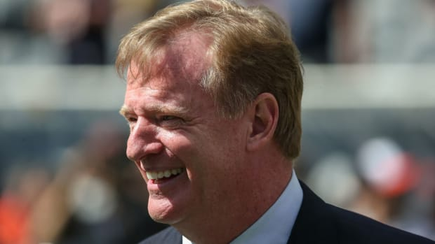 roger-goodell-nfl-playoff-expansion-plans.jpg