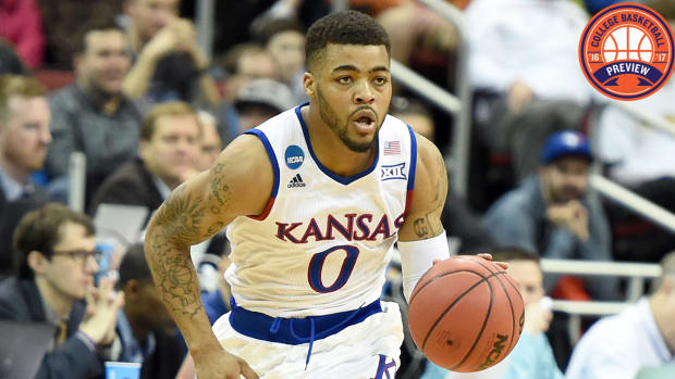 frank-mason-kansas-jayhawks-1300-big-12-preview.jpg