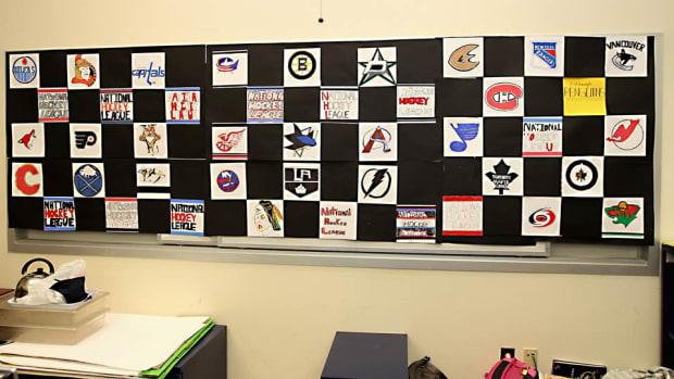 NHL-logos-Andy-Marlin.jpg