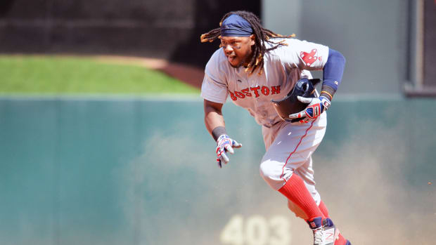 hanley-ramirez-carries-helmet.jpg