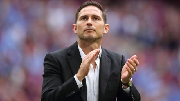 frank-lampard-chelsea-manager.jpg