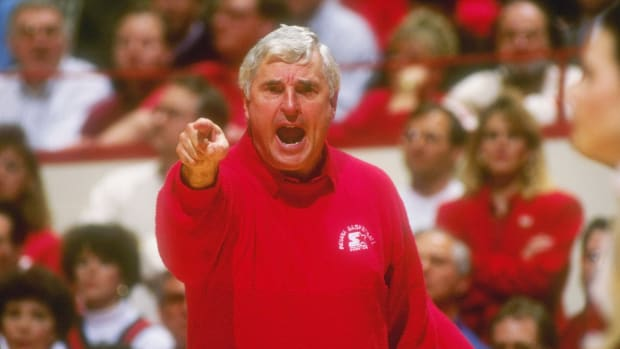 bob-knight-indiana-hope-all-dead-interview-video.jpg