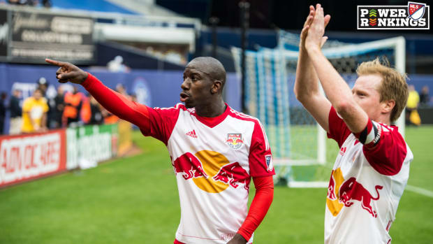 bwp-dax-red-bulls-power-rankings.jpg