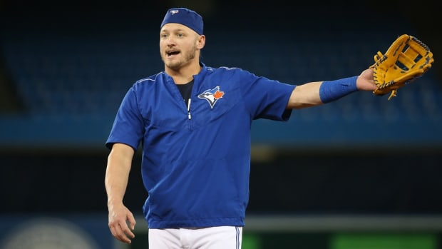 toronto-blue-jays-josh-donaldson-video.jpg