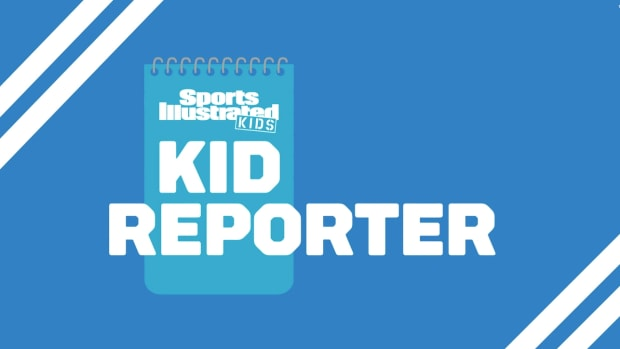 kid-reporter-t1.png