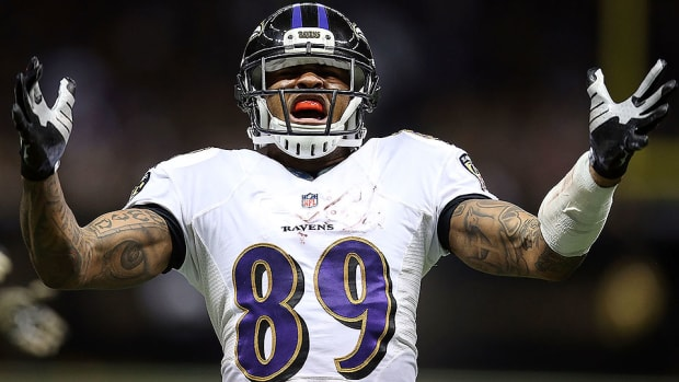 steve-smith-outside-wrs.jpg