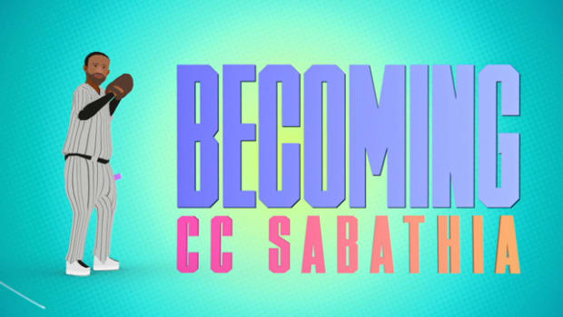 becoming-cc-sabathia-header.jpg