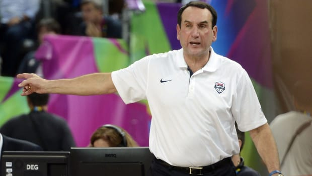 coach-k-usa-basketball-director.jpg