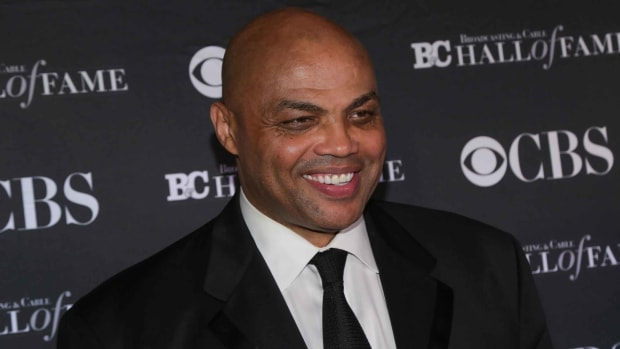 charles-barkley-lebron-james-top-five.jpg