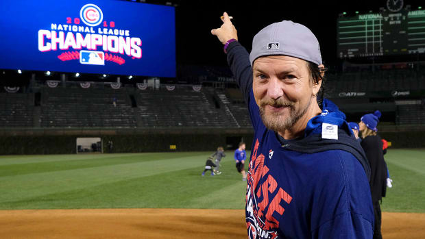 eddie-vedder-cubs-icon2.jpg