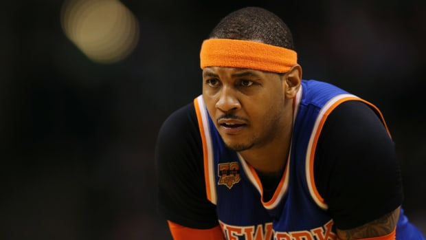 carmelo-anthony-trade-celtics-clippers.jpg