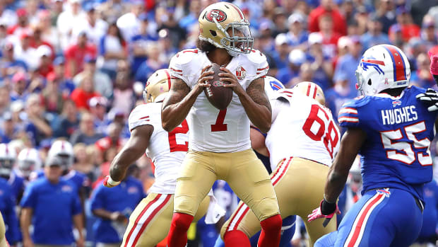 colin-kaepernick-san-francisco-49ers-buffalo-bills-nfl-week-6.jpg