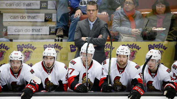 Ottawa-Senators-bench.Sean-M-Haffey.jpg