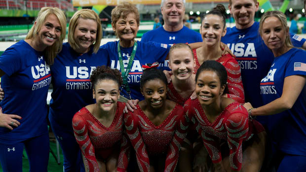 martha-karolyi-usa-womens-gymnastics.jpg