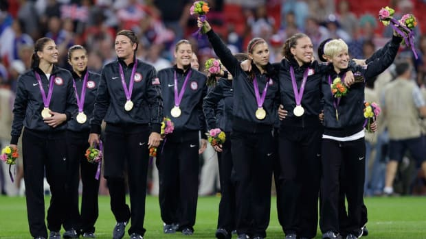 uswnt-2012-olympics.jpg