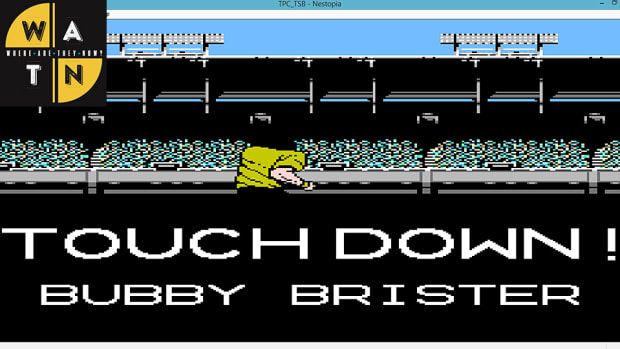 tecmo-super-bowl-nfl-video-games.jpg