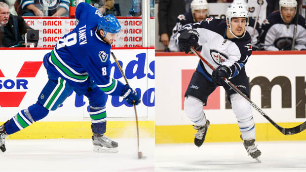 chris-brandon-tanev-canucks-jets-nhl.jpg