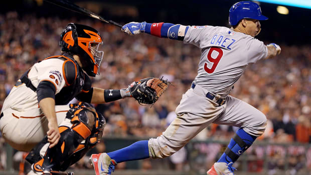cubs-giants-nlds-game-4-mlb-playoffs-javier-baez.jpg
