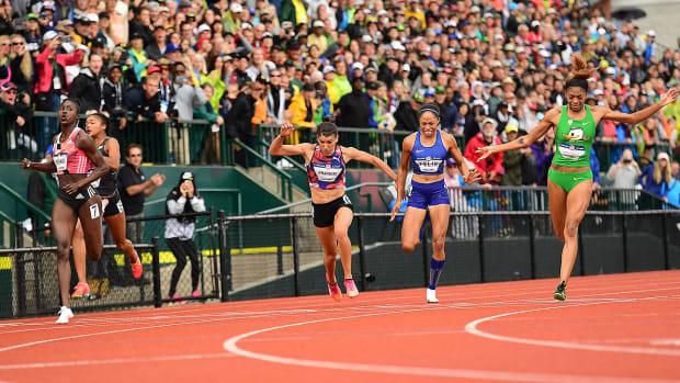 allyson-felix-us-gold-medal-meter-threat.jpg