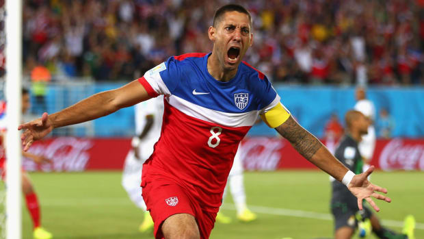 clint-dempsey-retires-ghana-2014-world-cup.jpg