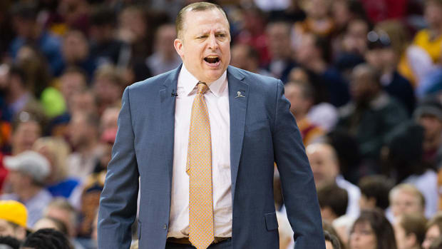 tom-thibodeau-hired-timberwolves.jpg