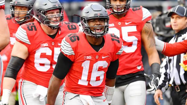 jt-barrett-ohio-state-michigan-college-football-playoff-week-13.jpg