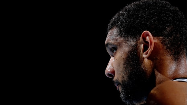 tim-duncan-spurs-retires.jpg