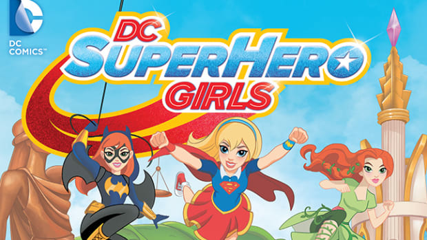 dc-super-hero-girls-shea-fontana-header1.jpg