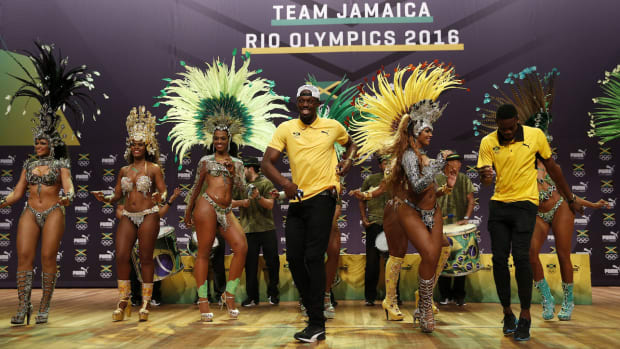 usain-bolt-rio-olympics-samba-video.jpg