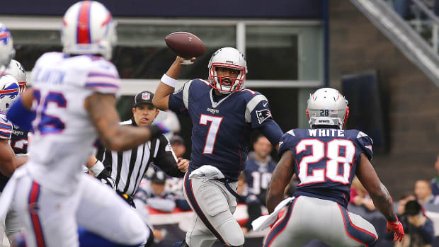 jacoby-brissett-new-england-patriots-buffalo-bills.jpg