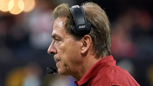 nick-saban-headsets-ncaa-rule-change-alabama.jpg