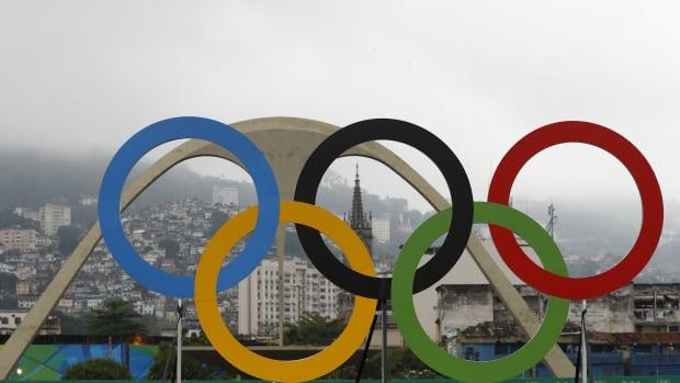 olympic-rings-rome-bid.jpg