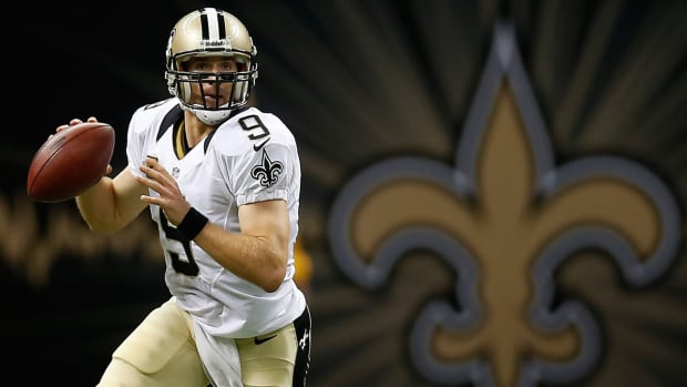 drew-brees-new-orleans-saints.png