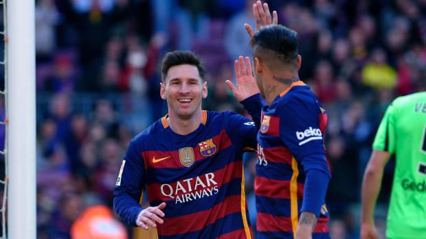 lionel-messi-goal-barcelona-getafe.jpg