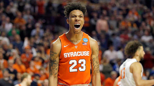 malachi-richardson-syracuse-elite-eight.jpg
