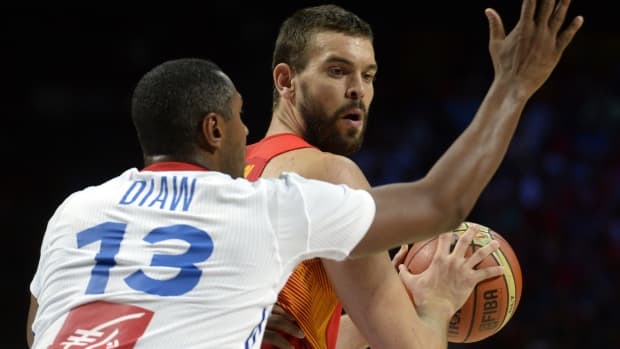 marc-gasol-spain-out-olympics.jpg
