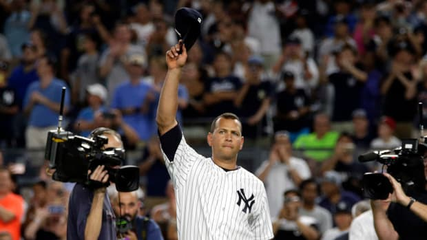 alex-rodriguez-retirement-return-rumors-marlins.jpg