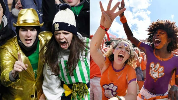 clemson-notre-dame-fans-tradition-cotton-bowl.jpg