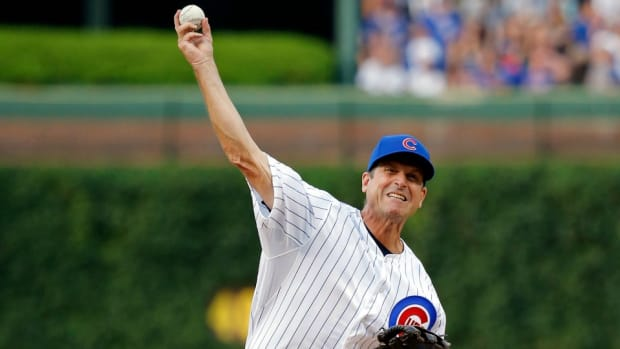 jim-harbaugh-michigan-cubs-first-pitch-video.jpg