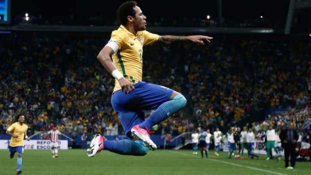 neymar-paraguay-goal.jpg