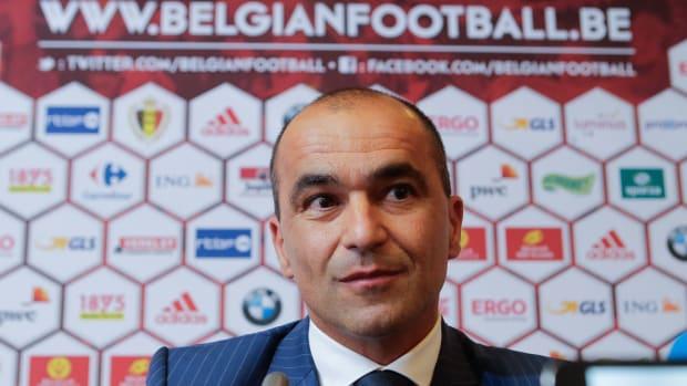 roberto-martinez-belgium-manager.jpg
